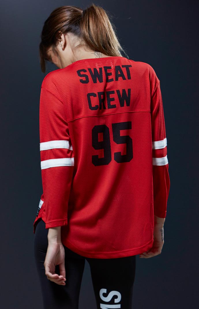SweatCrew_JuiceJersey2.jpg