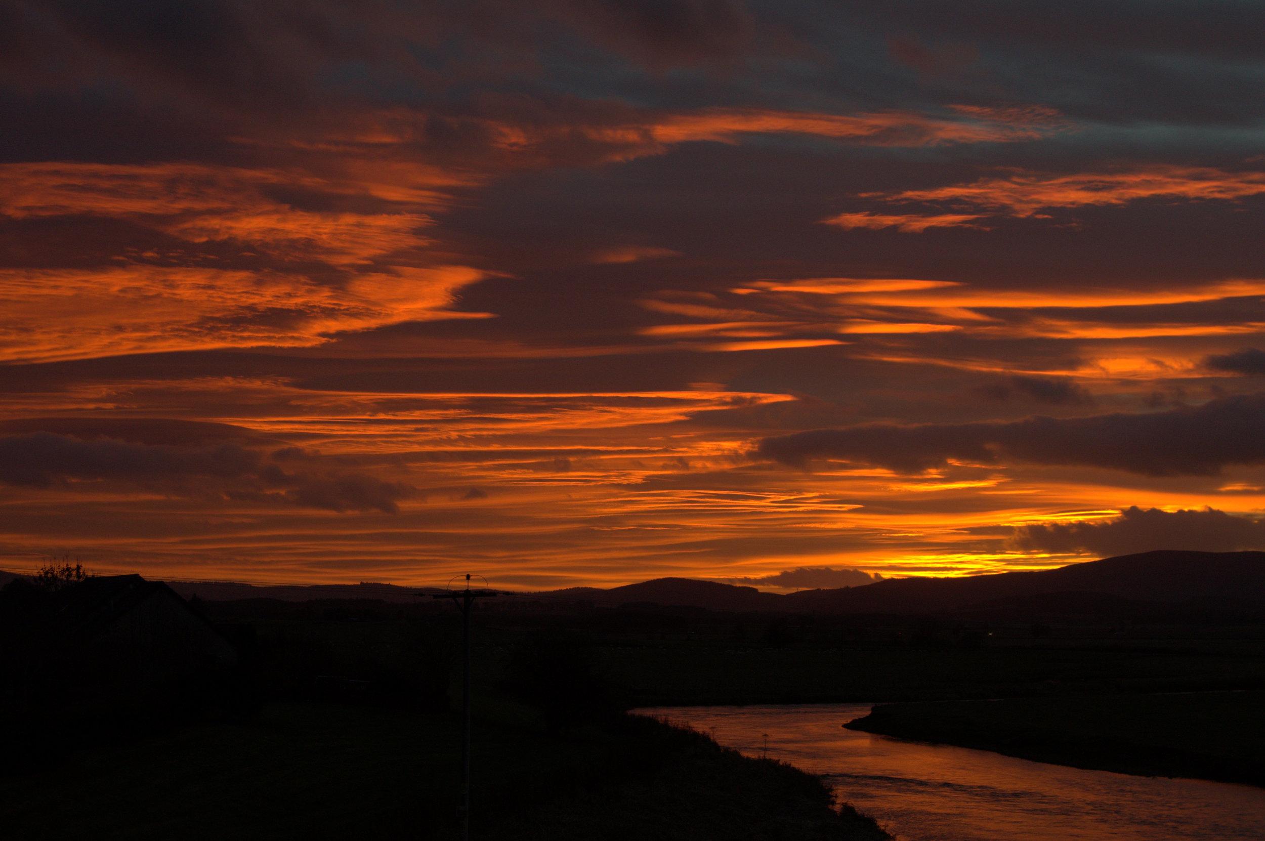 sunset 30th.jpg