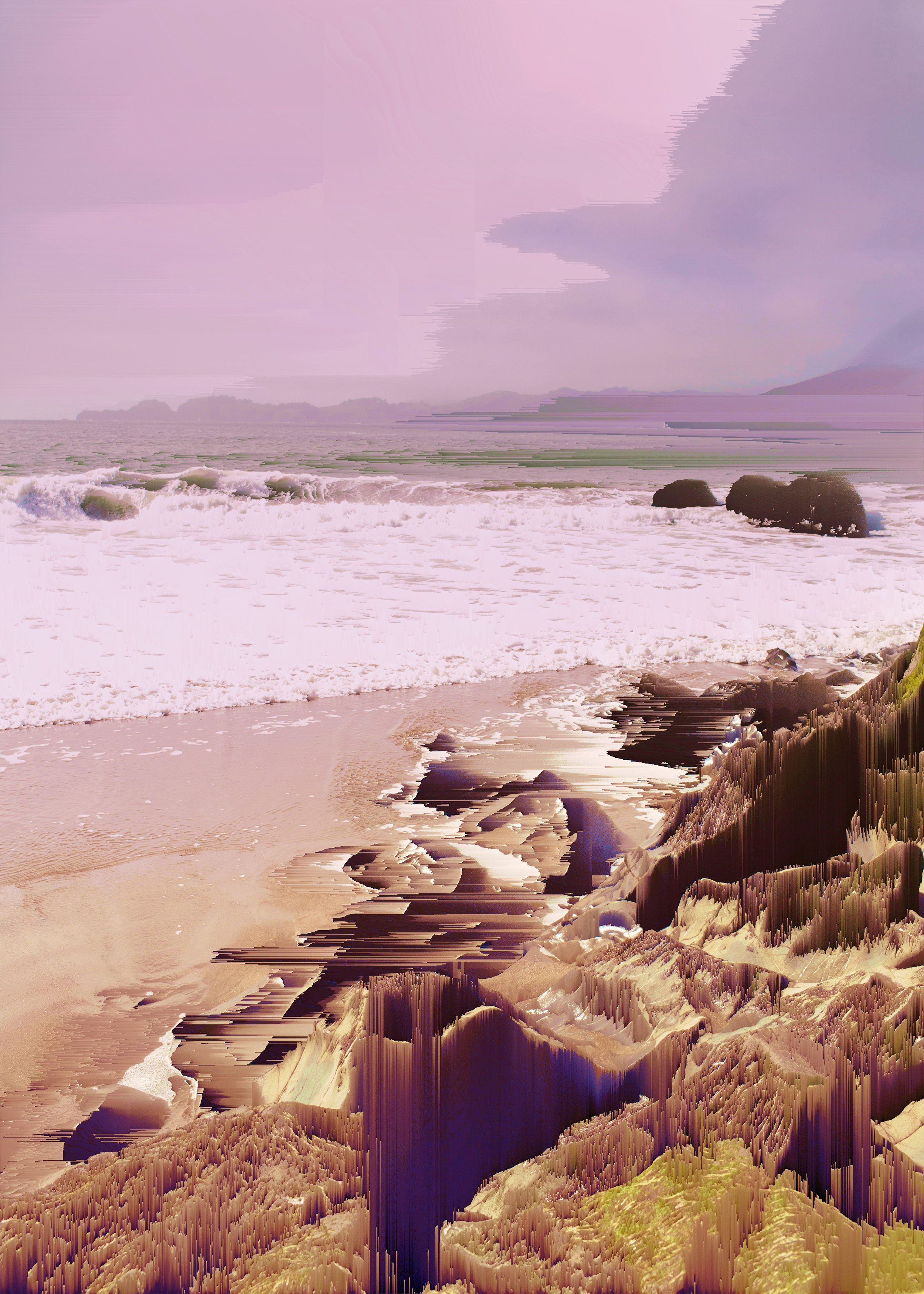 Ocean_001 glitch_color_edit.jpg