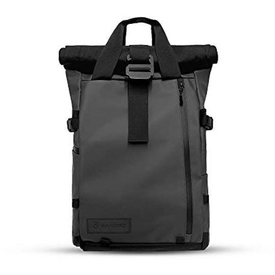 WANDRD PRVKE Travel bag