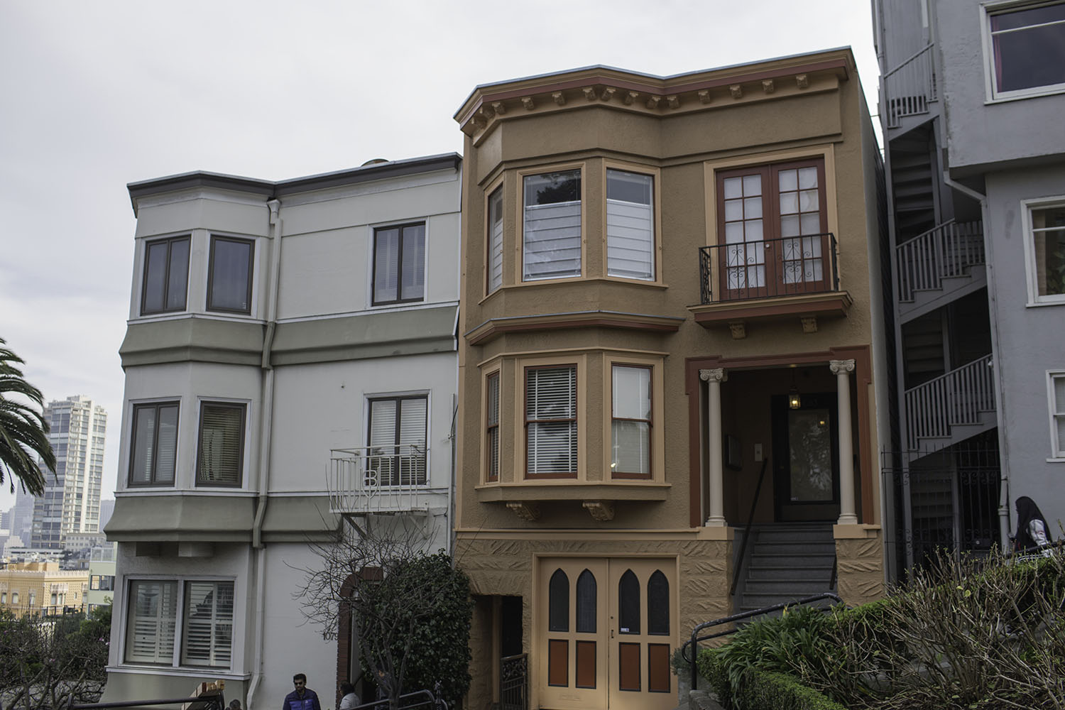 SanFrancisco_CA_RussianHill_004.jpg