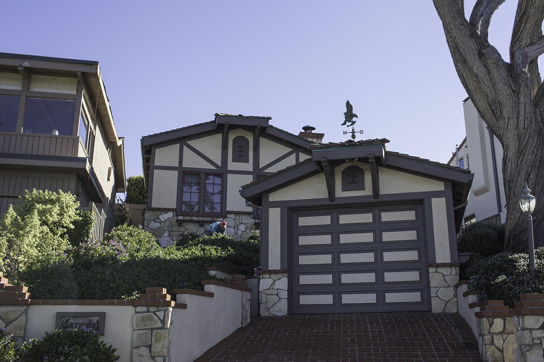 MontereyCounty_CA_Carmel_006.jpg