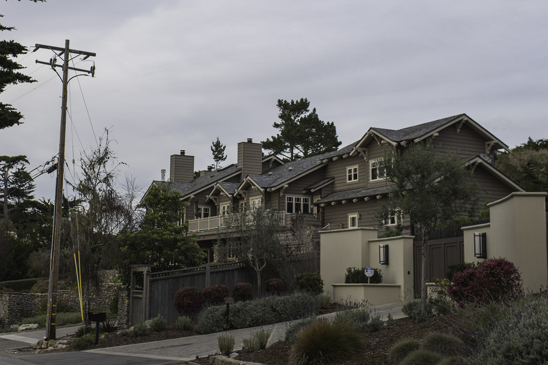MontereyCounty_CA_PebbleBeach_008.jpg