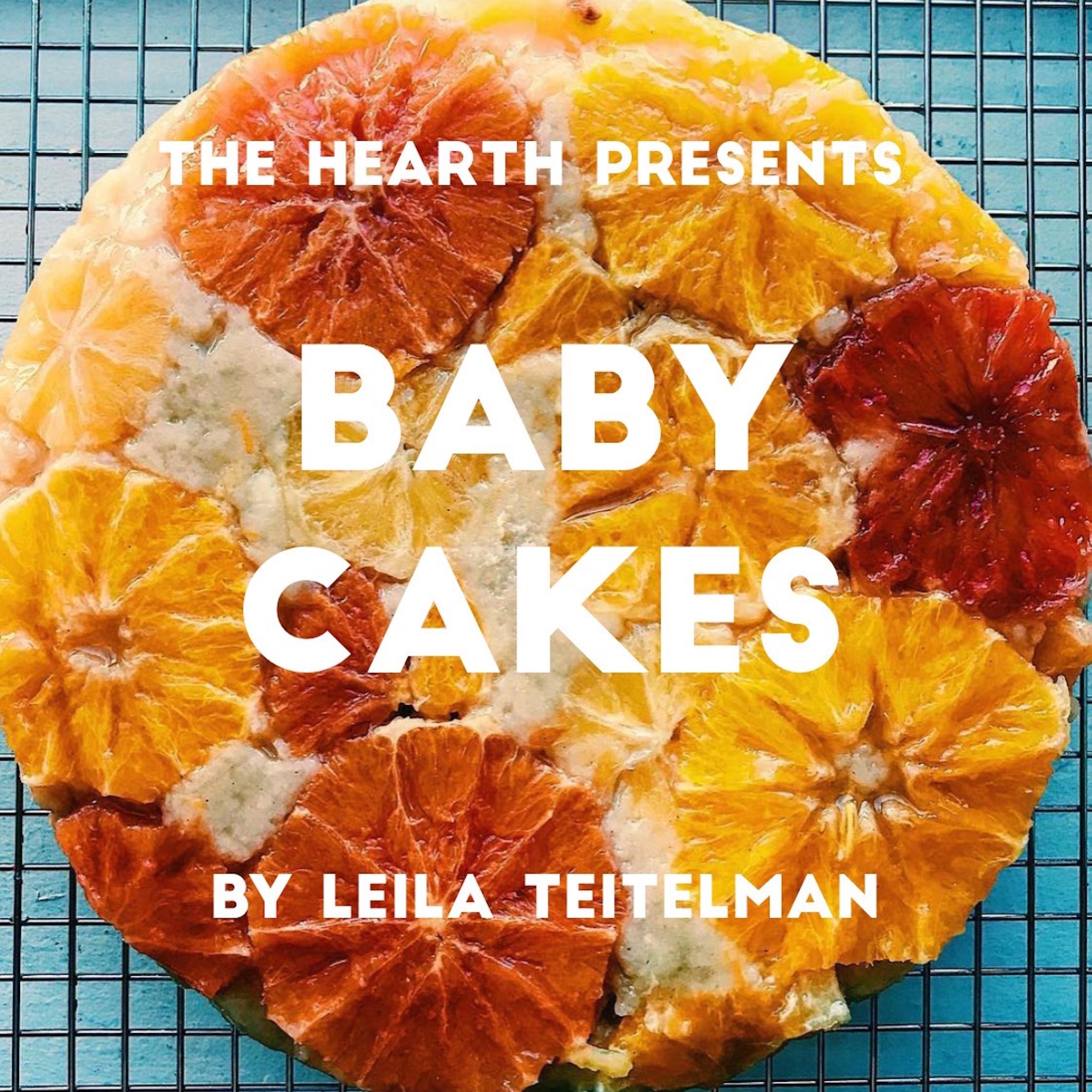 Baby+Cakes+Art.jpg