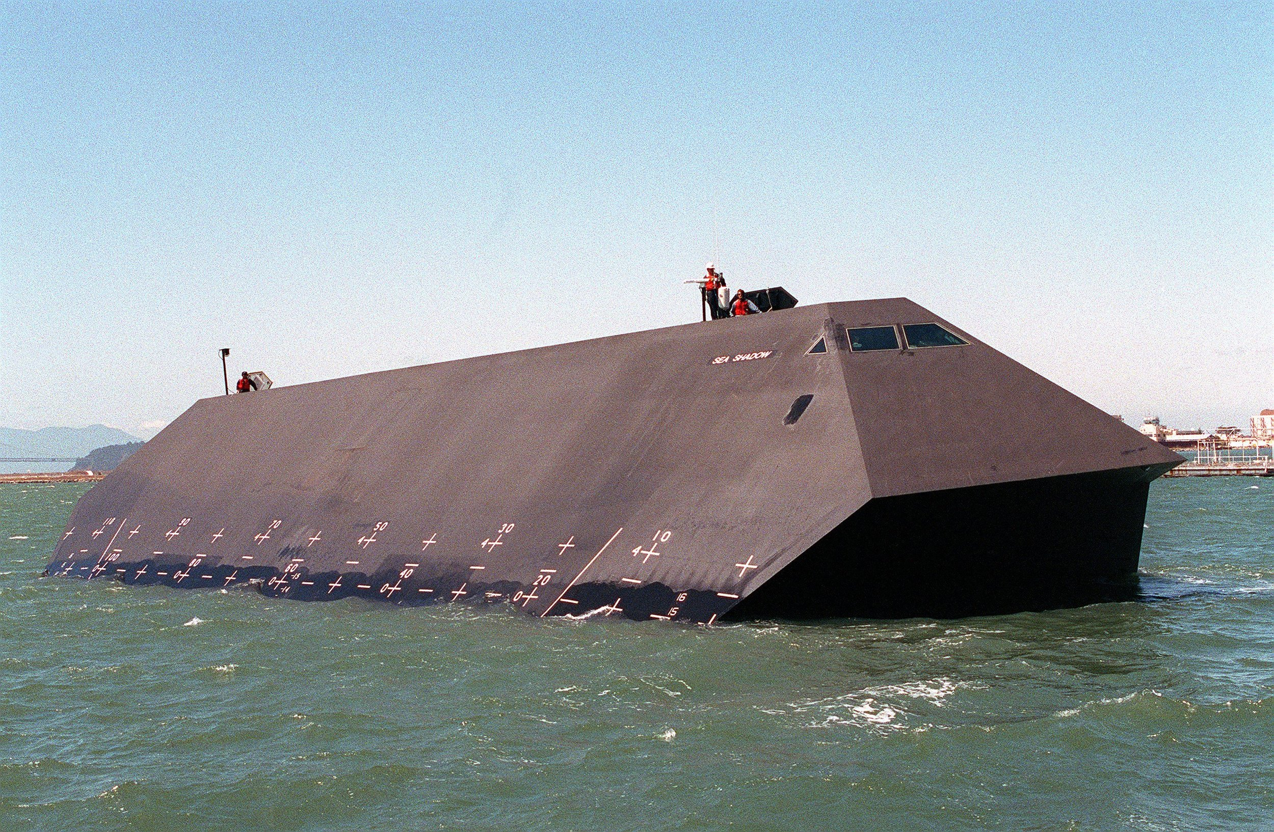 stealth ship sea shadow.jpg