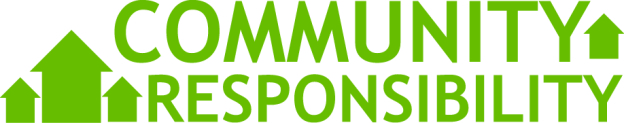 CommunityResponsibility-624x123.jpg