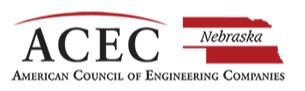 ACEC.png
