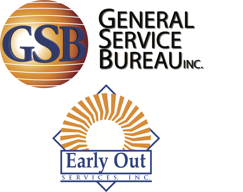 GSB-EOS-logos.ai copy.png