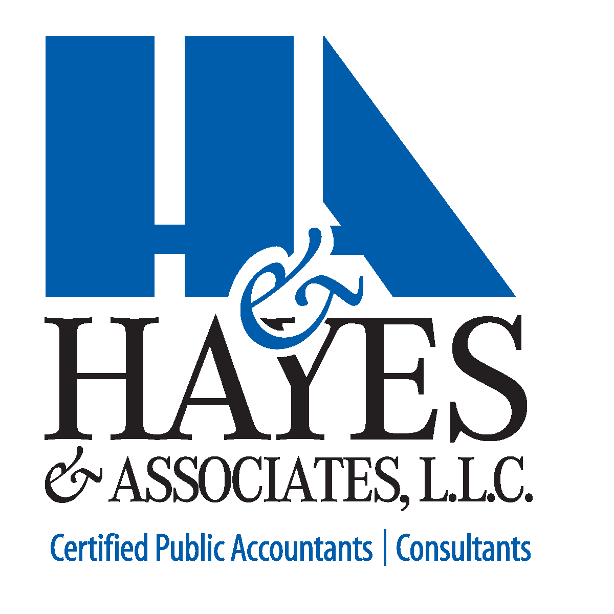 Hayes_Logo_2_color (2).png