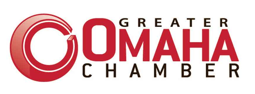 Greater Omaha Chamber.png