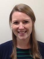 Emily Lowndes, Secretary