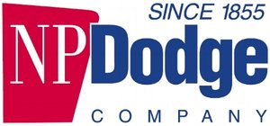 NPD+Company-2C.jpg