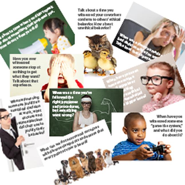 conversation cards image.png