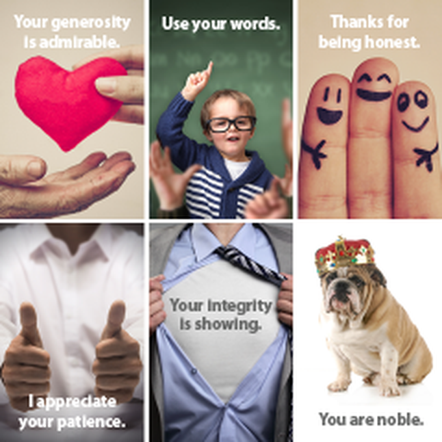 compliment cards image.png