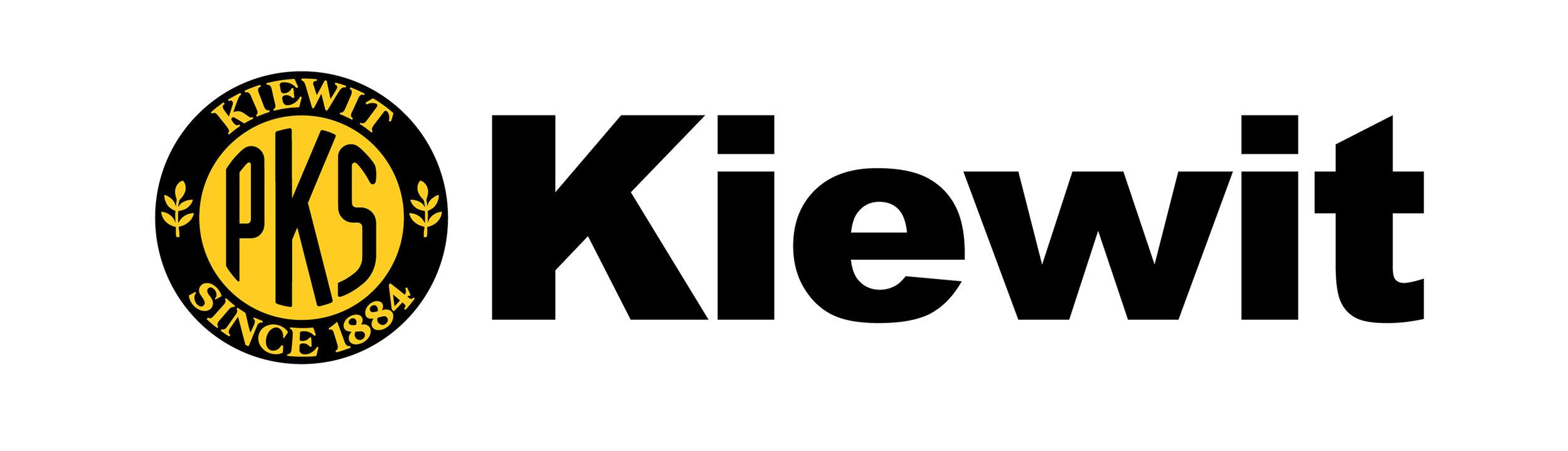 Kiewit-color_300dpi copy.jpg