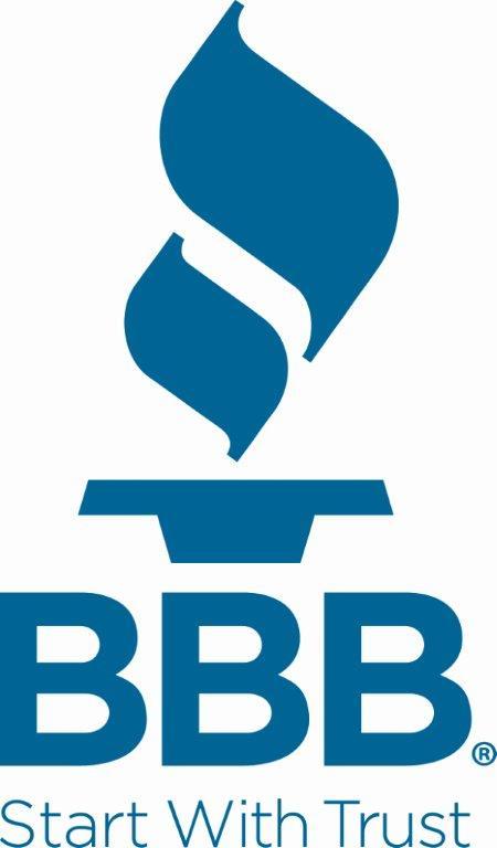 BBB Logo Blue with Tag.jpg