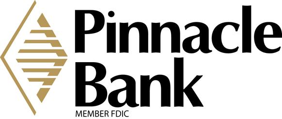 PINN_GOLD_STACKED_FDIC.jpg