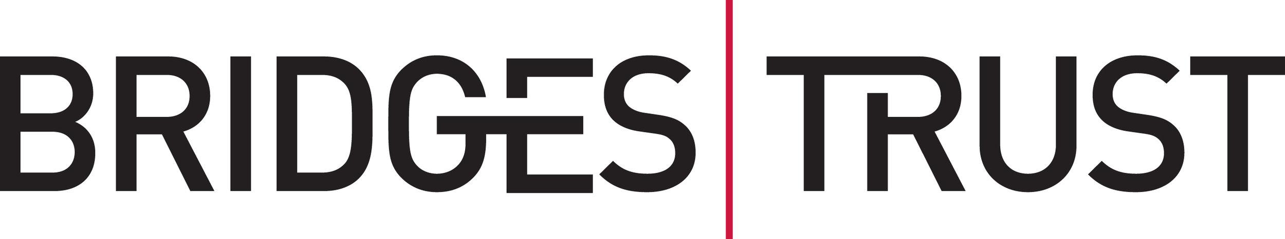 Bridges Trust_Logo (HiRes).jpg