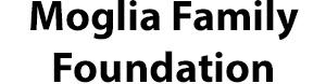 Moglia Family Foundation.jpg