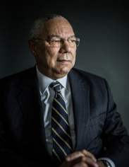 colin-powell-email-hack.jpg