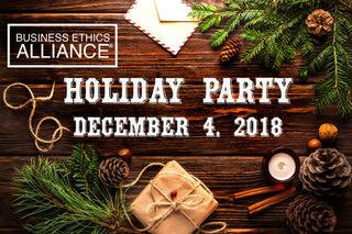 2018 Holiday Party Image.jpeg