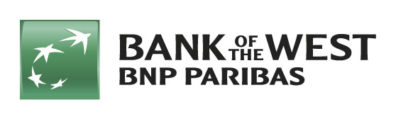 Bank of the West Logo_4C.JPG