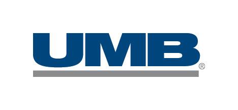 UMB.jpg