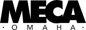 MECA logo.jpg