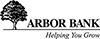 ArborBank_Logo_TreeNameTag_Black_Small.jpg