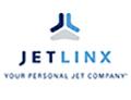 JetLinx_logo_w_tagline_Small.jpg