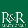 R&R Realty Group100x100.png