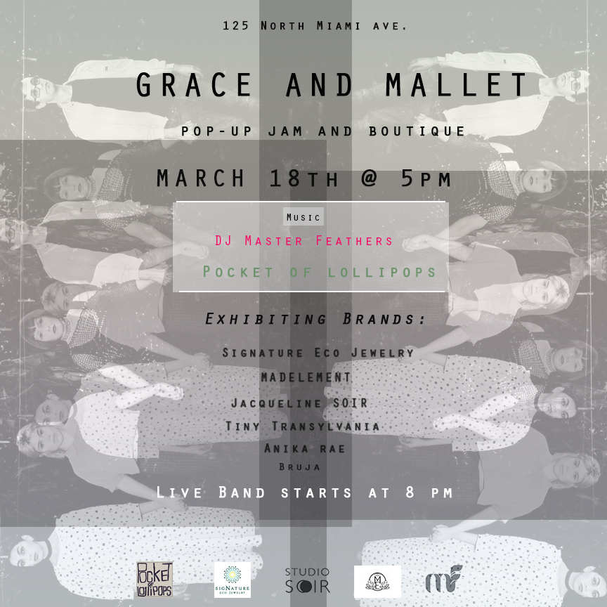 Garceandmallet2.march18.flyer.jpg
