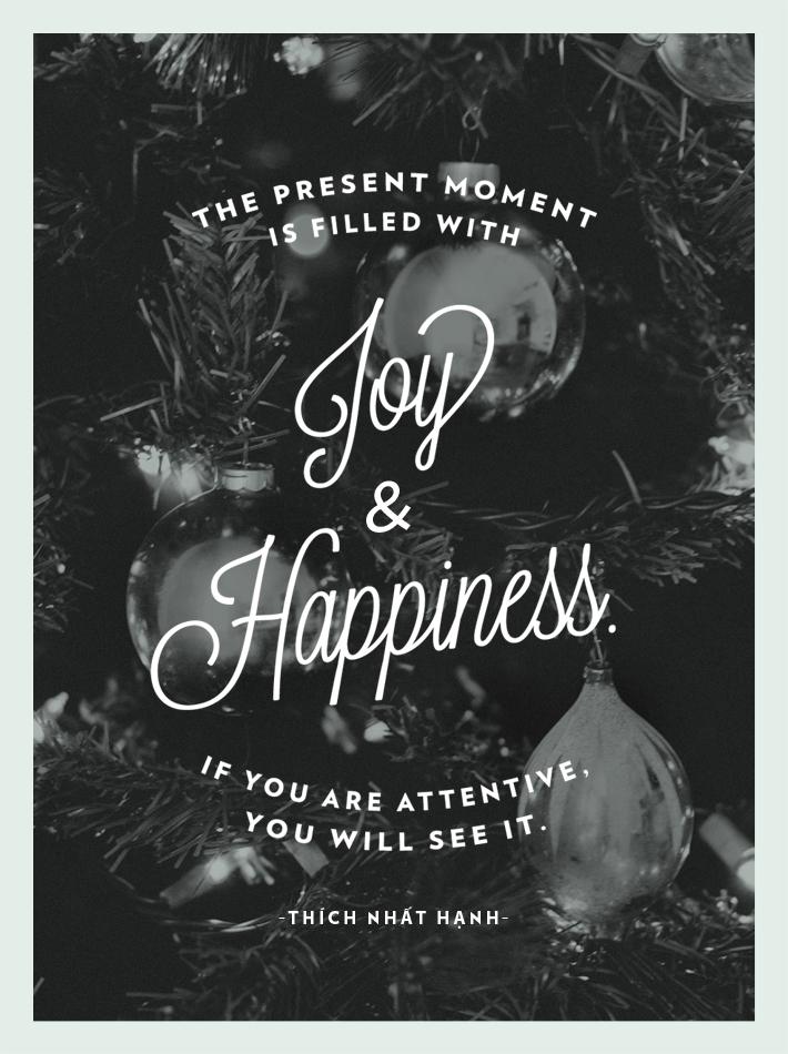 Wise Words for December   Mara Dawn