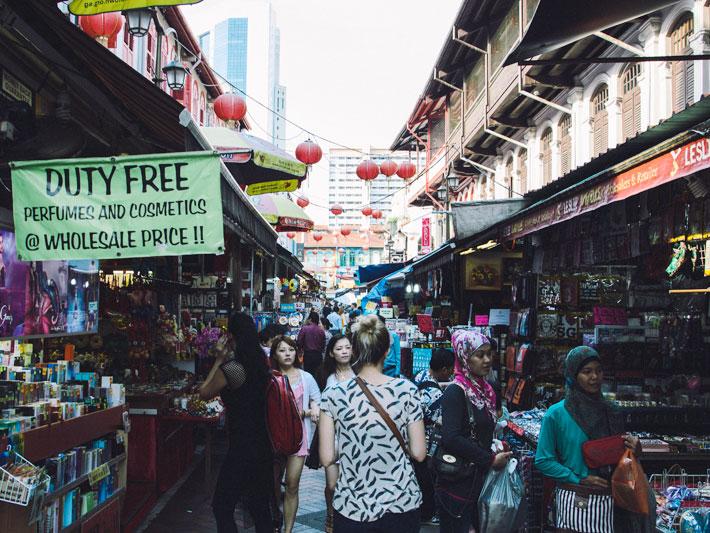 singapore china town part 4 mara dawn