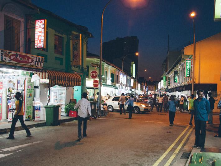 singapore little india part 4 mara dawn