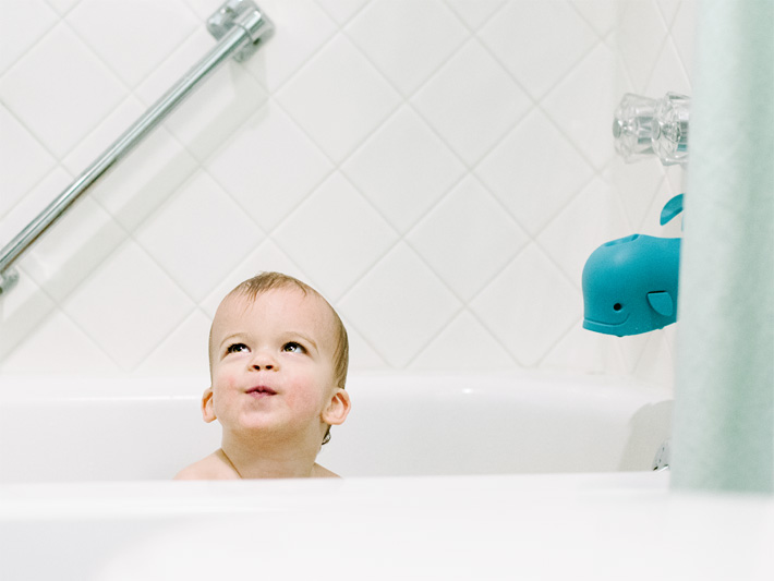 7/52 bath time the 52 project mara dawn