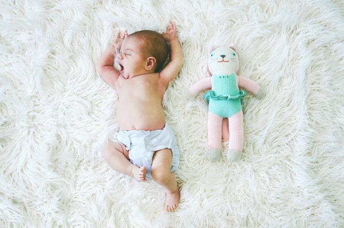 ember-newborn-photos-part-1-mara-dawn-2