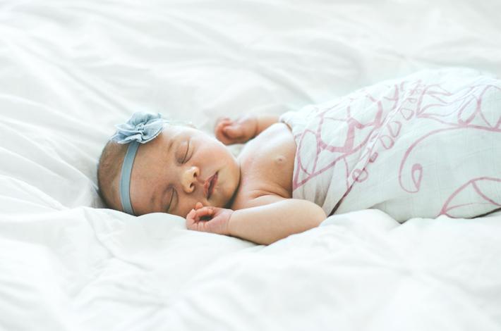 ember-newborn-photos-part-1-mara-dawn-4