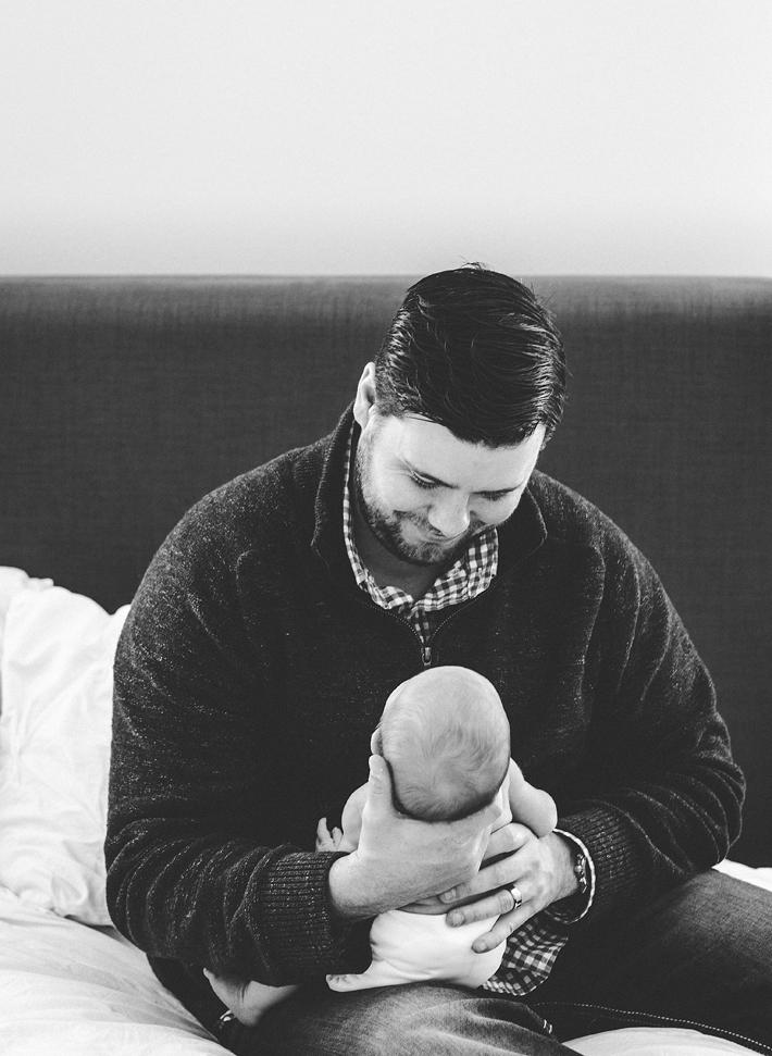 ember-newborn-photos-part-1-mara-dawn-5