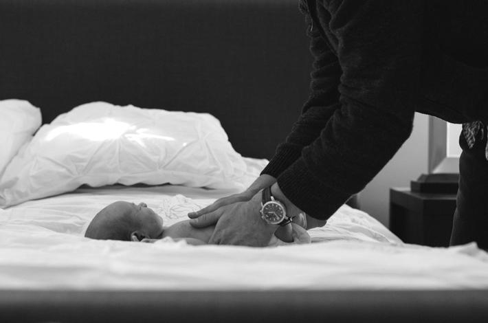 ember-newborn-photos-part-1-mara-dawn-7