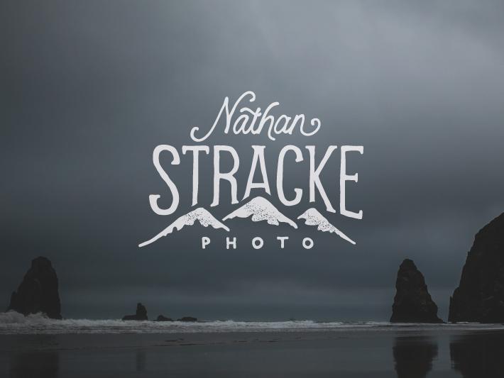 nathan-stracke-unused-mara-dawn-2