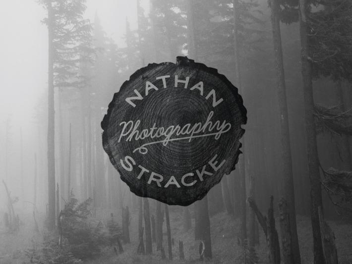 nathan-stracke-unused-mara-dawn-3