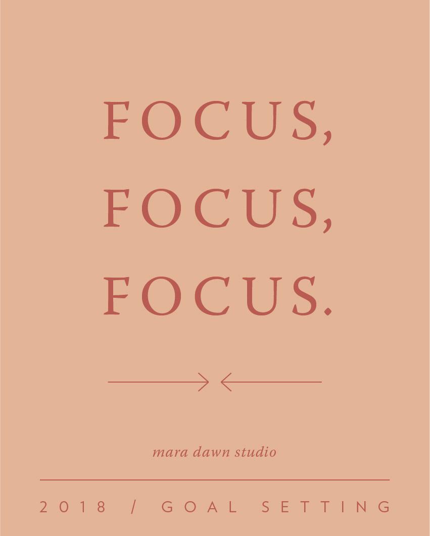 mara-dawn-blog-2018-goals-01.jpg