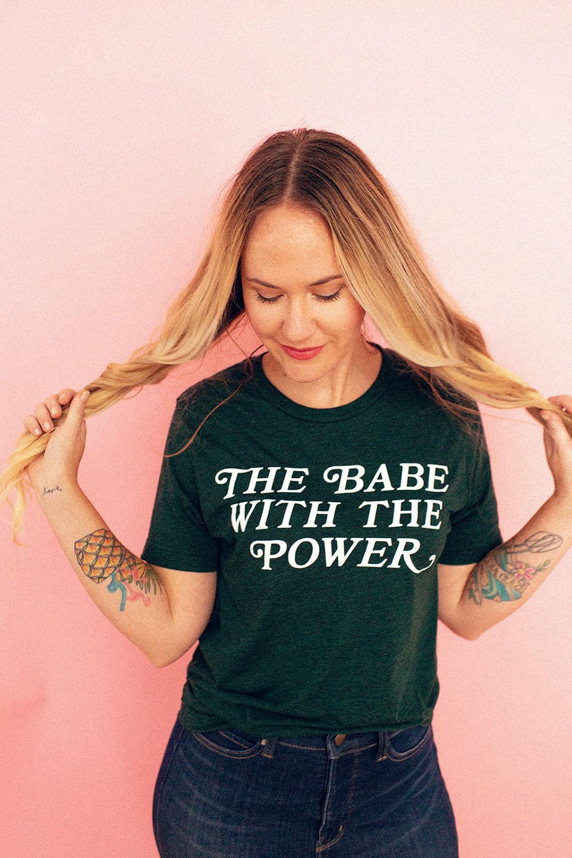 oui-fresh-babe-with-power-shirt-mara-dawn.jpg