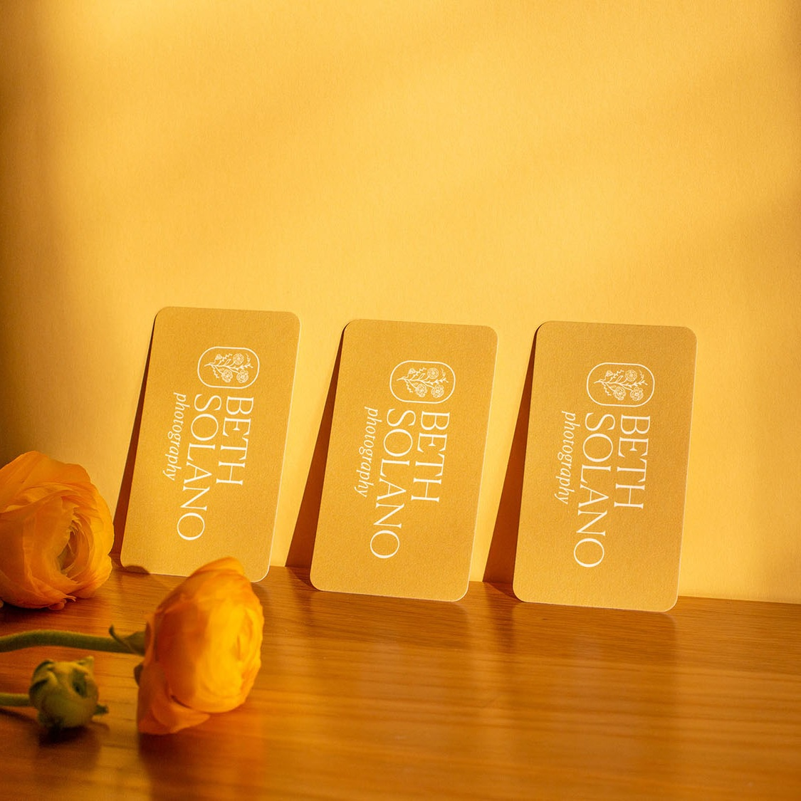 beth-solano-business-card-design-gold-mara-dawn.jpg