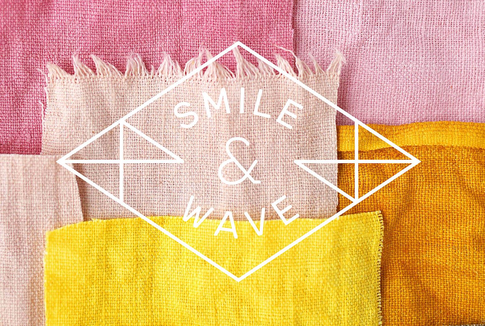 SmileAndWave-logo-branding-fabric-Mara-Dawn.jpg