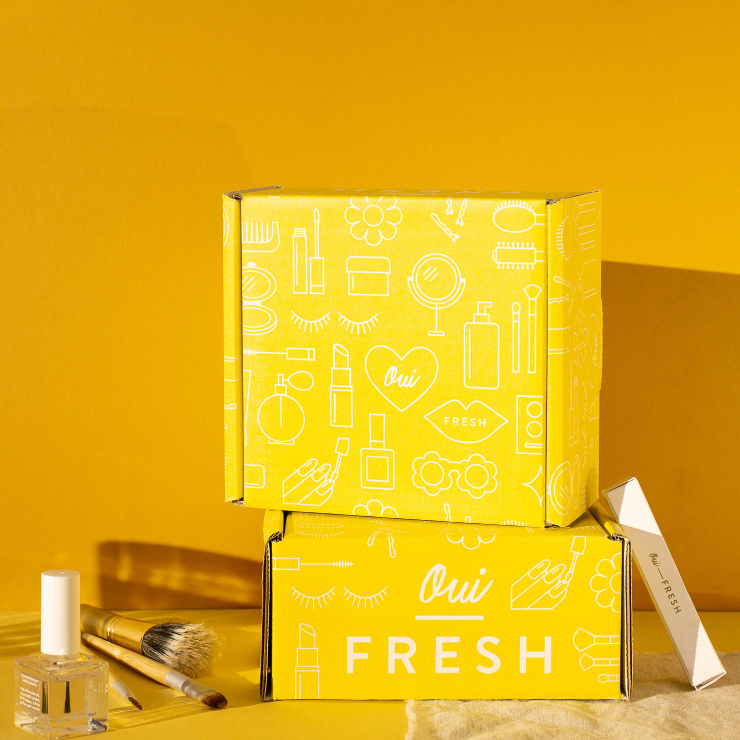 oui-fresh-beauty-box-yellow-mara-dawn-design-square.jpg