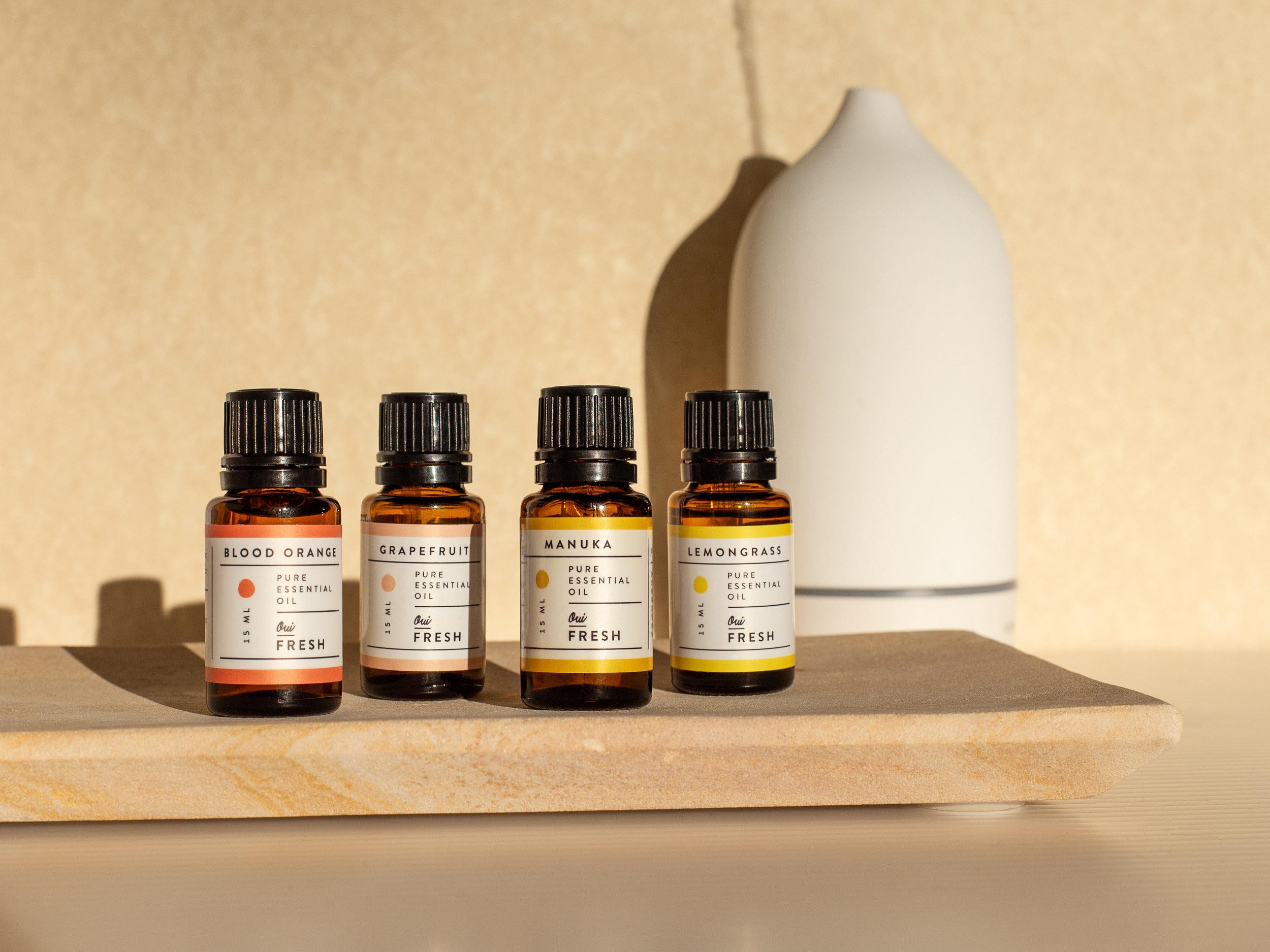 oui-fresh-essential-oil-packaging-design-group-warm.jpg
