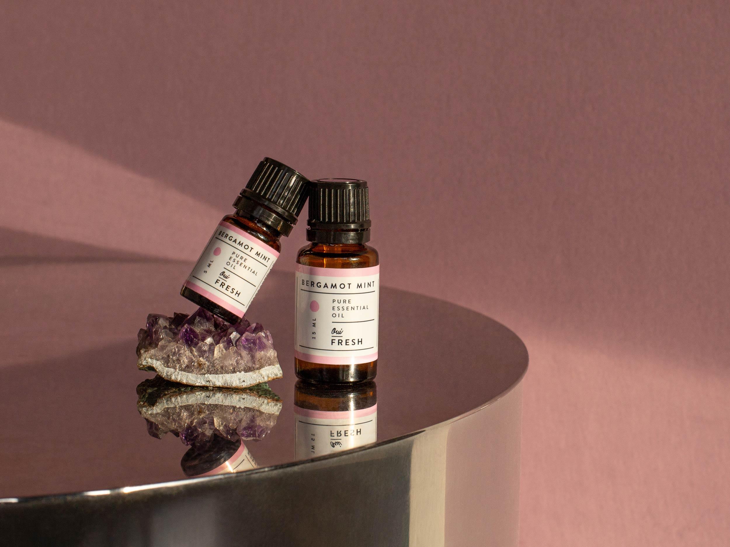 oui-fresh-essential-oil-packaging-bergamot-mint-mara-dawn.jpg