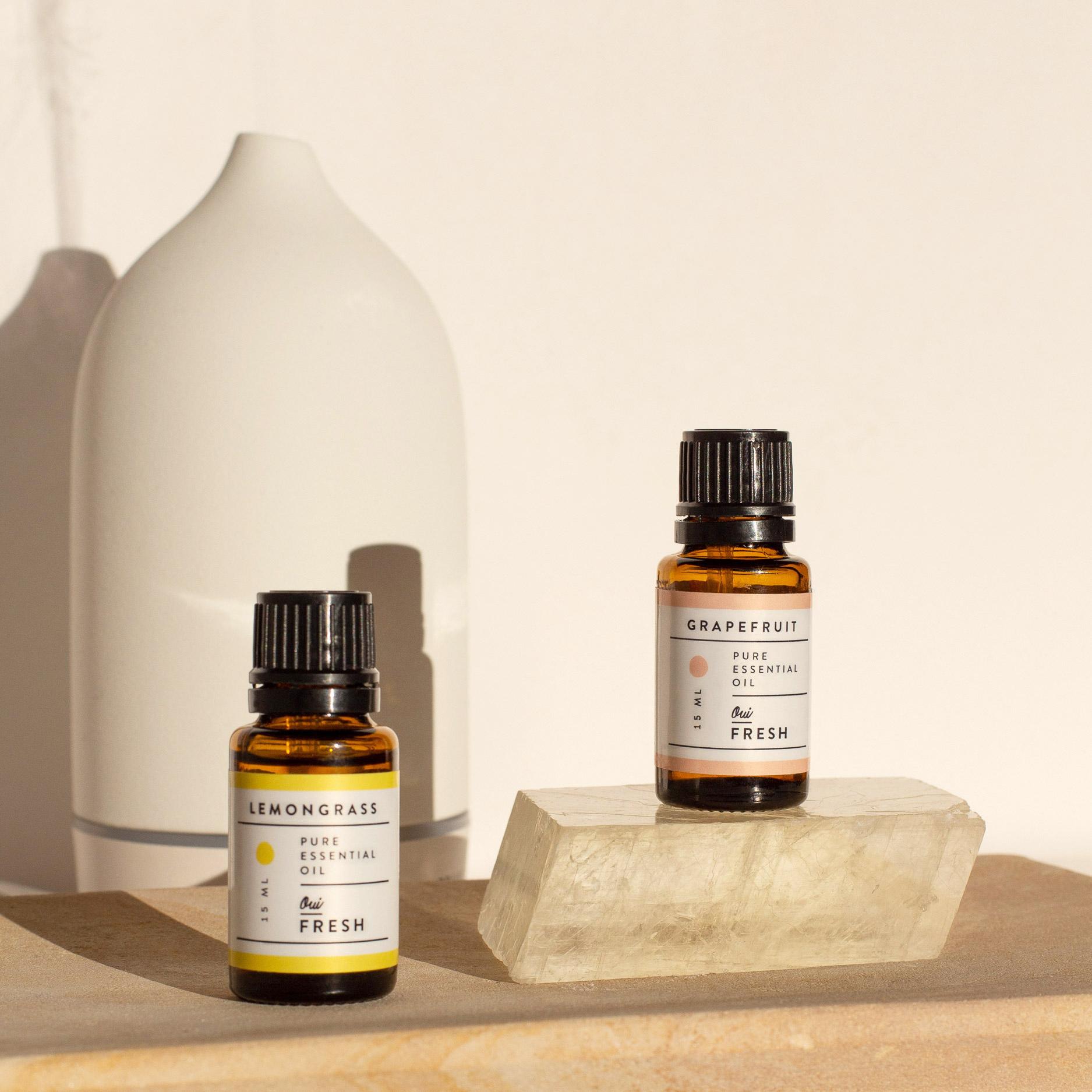 oui-fresh-essential-oil-packaging-design-lemon-grapefruit-square.jpg